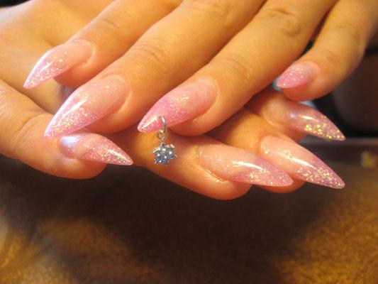 http://www.nails85.narod.ru/img_0276.jpg